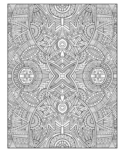 coloring page hard work 17 best images about work hard play hard on pinterest