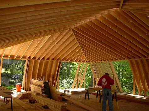 Mansard Roof Construction Build A Mansard Roof Search House Things