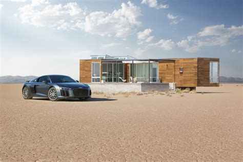 lake houses airbnb death valley airbnb home comes with audi r8 on a dry lake bed
