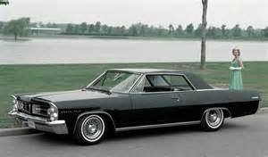 63 Pontiac Grand Prix 63 Pontiac