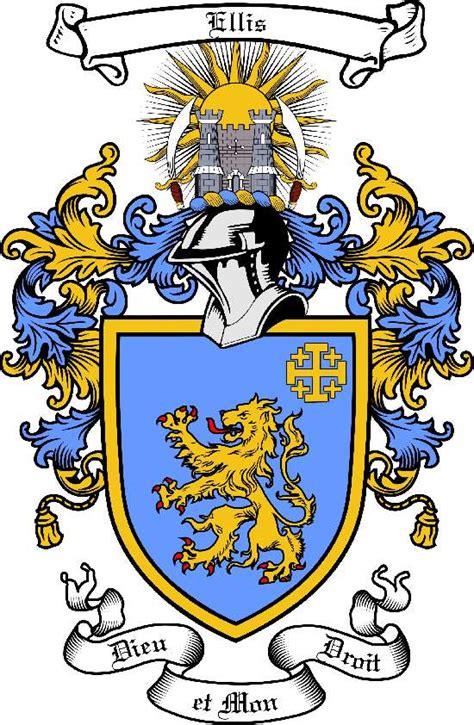 design free coat of arms advanced professional level custom coat of arms designs