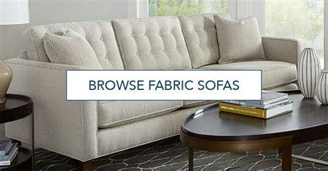 shop sofas living room sofas sectionals furniture hamilton sofa