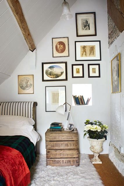 food in the bedroom ideas shawl harriet anstruther small bedroom designs houseandgarden co uk