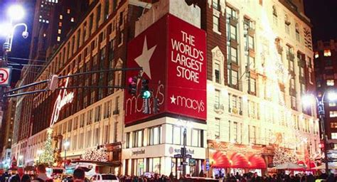 best christmas store nyc where to buy your decorations in nyc