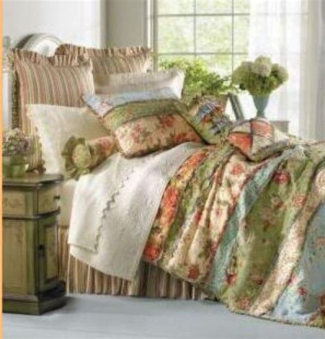 shabby chic country decor ideas decorating a shabby chic bedroom country style