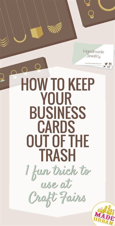 How To Sell Handmade Cards - 25 best ideas about vendor booth on vendor