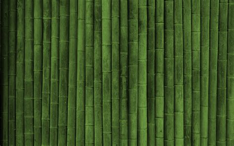 wallpapers for walls bamboo wallpaper for walls 2017 grasscloth wallpaper