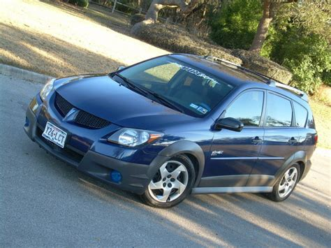 how cars work for dummies 2004 pontiac vibe spare parts catalogs 2fas 2c s 2004 pontiac vibe page 4 in san antonio tx