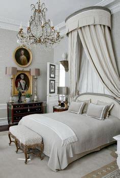 vintage paris bedroom decor parisian style bedrooms on pinterest parisian bedroom