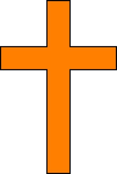 cross clipart cross clip at clker vector clip