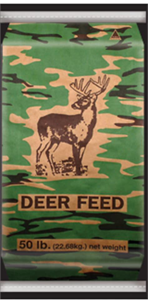 Record Rack Deer Feed For Sale by Record Rack Premium Deer Block 100 Images Deer
