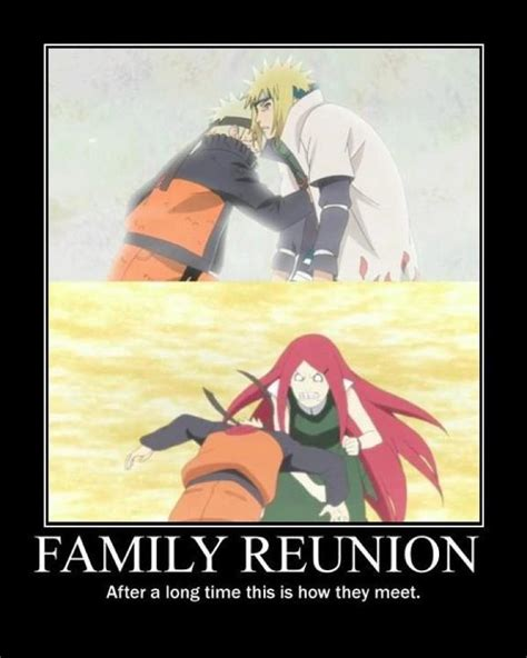 Meme Poster - demotivational poster image 1179959 zerochan anime