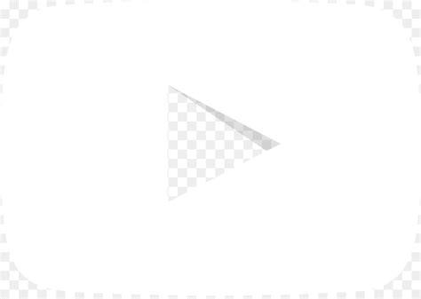 paper black  white logo pattern youtube play button