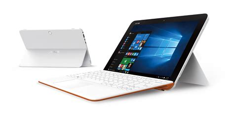 Laptop Asus Transformer 3 Pro T305ca asus transformer 3 pro in canada all you need to