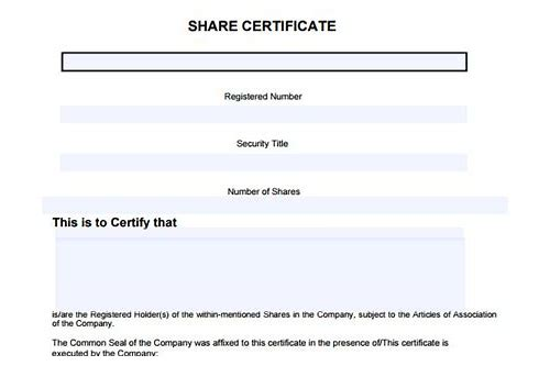 Auzaar hd video song download share certificate template free download uk maps yadclub Choice Image