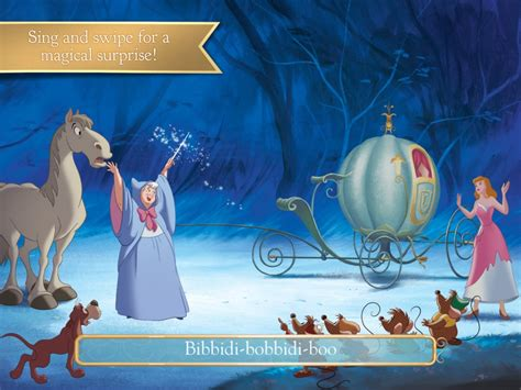 cinderella story book with pictures disney princess images cinderella deluxe story book hd