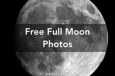 Free Complete Search Free Stock Photos Of Moon 183 Pexels