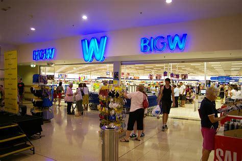 big w file big w at the wagga wagga marketplace jpg