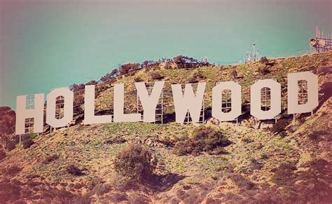 hollywood sign generator facebook hollywood sign tumblr www pixshark images