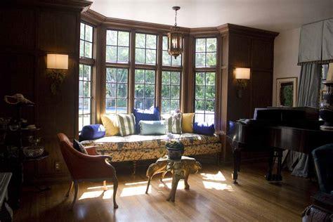 house lacma tours la s finest historic residences