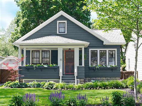 1930s Cottage Style Homes by 1930 Bungalow Style Homes Pictures To Pin On