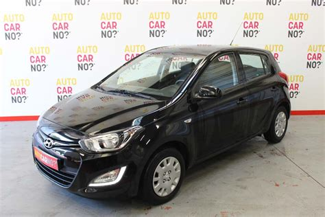 Noir Kenzie Limited 1 occasion hyundai i20 1 1 crdi 75 pack inventive limited noir diesel montpellier 8626 auto car no