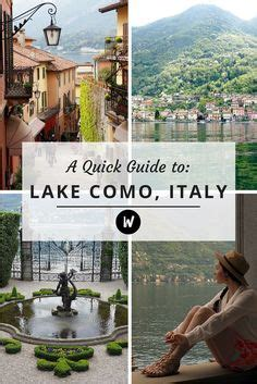 rick steves snapshot milan the italian lakes district books 1000 images about lombardi on top of italy on