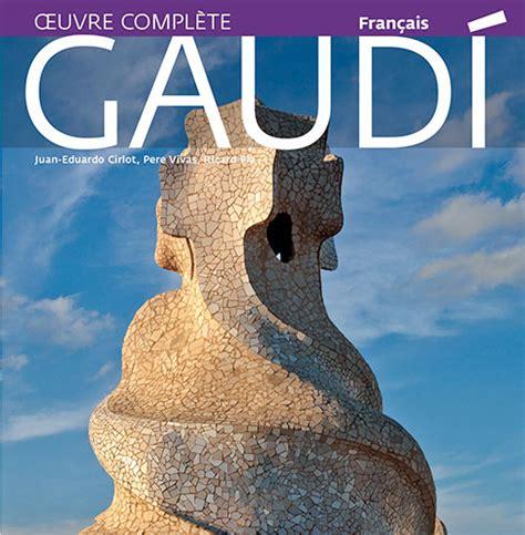 libro gaudi an introduction to triangle postals sl gaud 237 introducci 243 n a su arquitectura