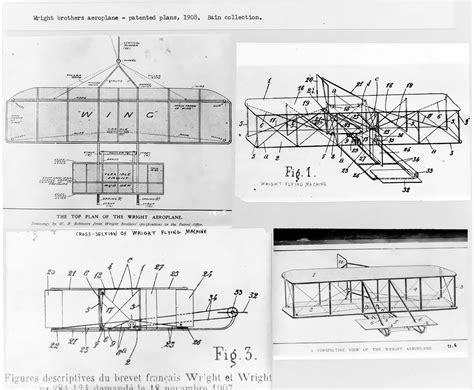 relazione tecnica capannone industriale la formazione e le competenze geometra