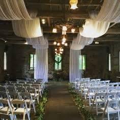 rustic wedding venues in sacramento ca outdoor sacramento wedding vierra farms west sacramento
