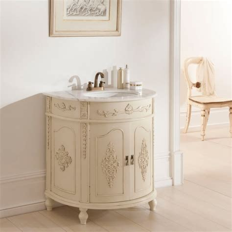 shabby chic furniture the fashionable antique homes