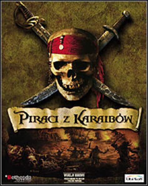 piraci z karaibów poradnik i solucja