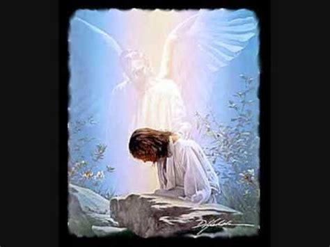 imagenes de dios y angeles dios jesus cristo angeles guerrero de la luz youtube