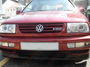 Vw Golf Mk3 Interior Vw Jetta Mk4 Autotechnics