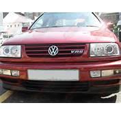 VW Jetta Mk4 AutoTechnics