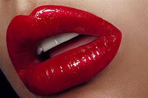 Lipstik Glossy 20 glossy makeup inspirations to make you look