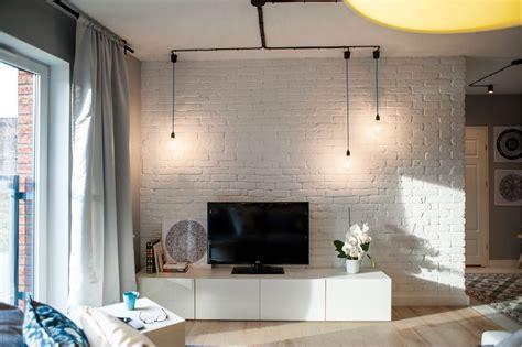 dise 241 o de apartamento 28 images interior moderno dise 241 o de apartamento 28 images interior moderno