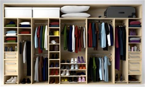 Inside Wardrobe Storage by Bedroom Cupboards Inside Search Bedroom Decor
