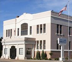 princeton mn funeral home home review