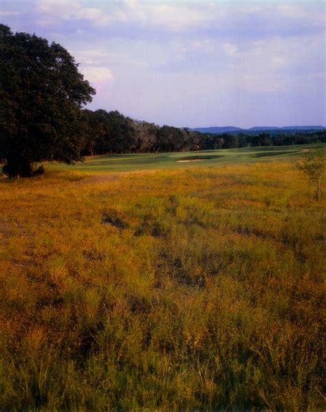 the buckhorn golf course comfort tx the buckhorn golf course public chionship club