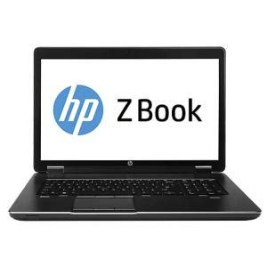 hp zbook 17 (f6e62aw) user opinions and reviews