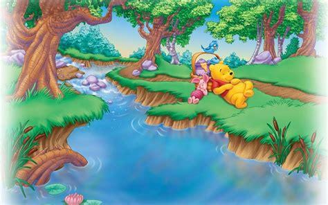 imagen imágenes de winnie pooh imagenes de winnie pooh 35 wallpapers adorable wallpapers
