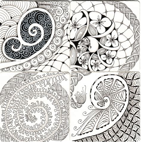 pens for doodle dotty 572 best zentangles doodle images on