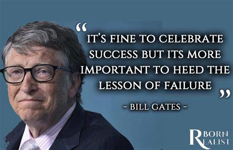 what is the best biography of bill gates 28 most powerful inspiring bill gates quotes on how to