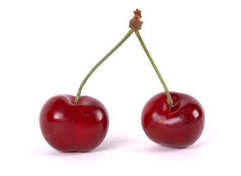 imagenes de uvas y cerezas cerezas y agua de rosas makingastronomy
