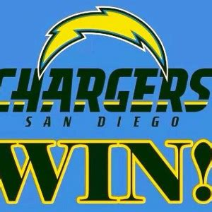 charger win charger is the best quotes quotesgram