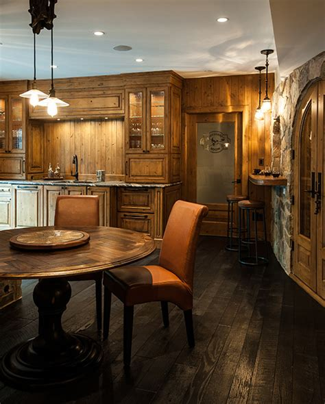 northern virginia basement remodeling vienna virginia basement renovations remodeling company