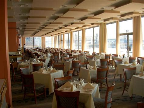 un delegates dining room 17 best images about city guide new york on pinterest
