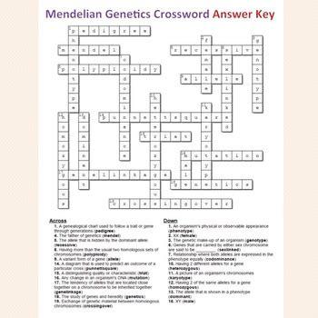 section 11 3 exploring mendelian genetics answers 100 mendel genetics worksheet genetics dihybrid two