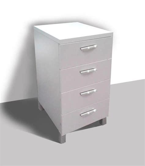 cassettiera per cucina cassettiera per cucina da 40 a 4 cassetti